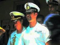 News video: Marines row: Italian Envoy may be asked to leave India